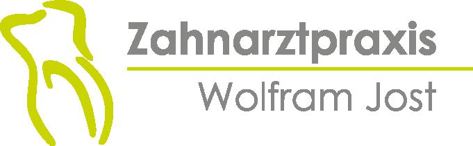 Zahnarztpraxis Wolfram Jost